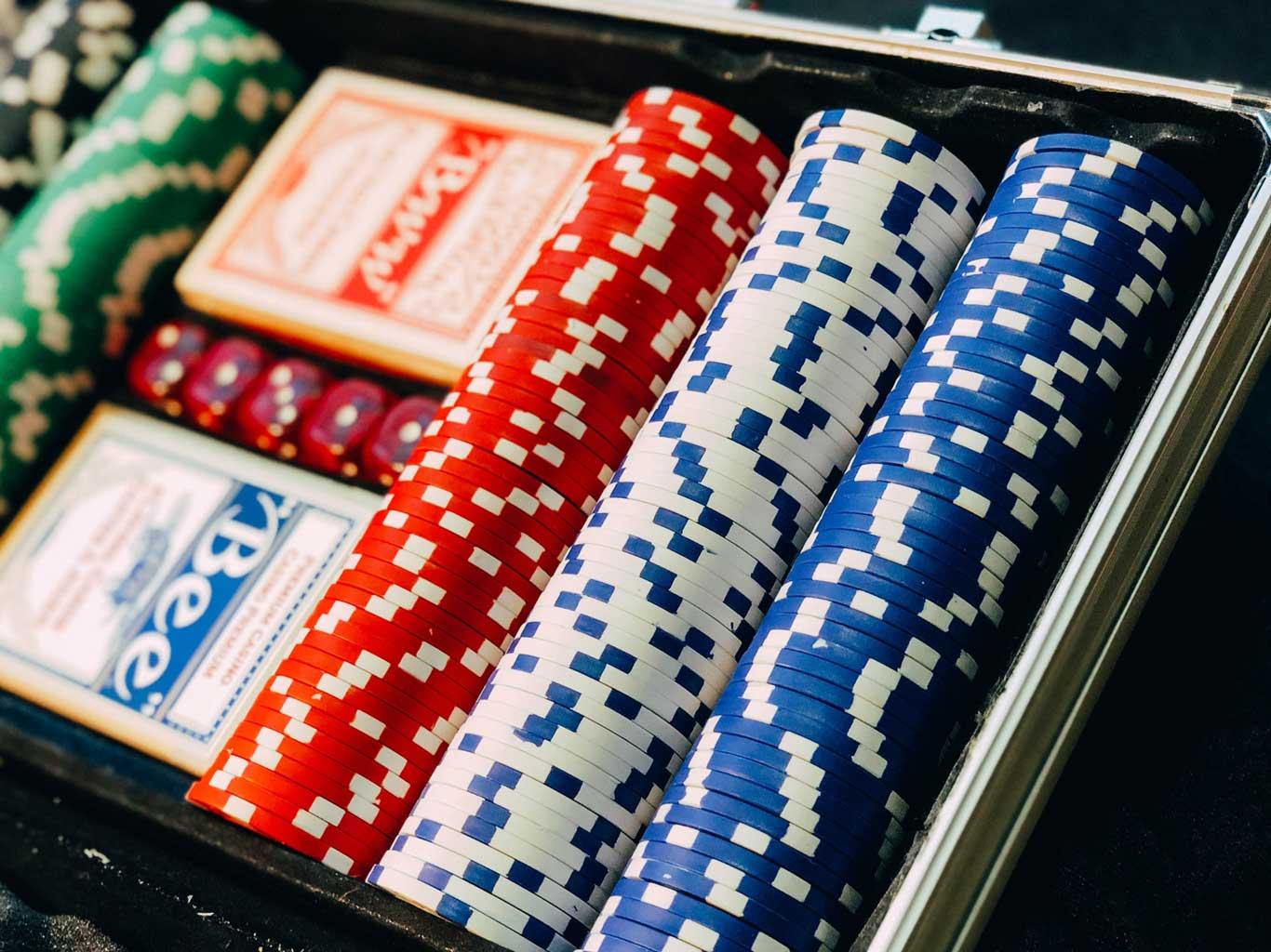 1xbet Apostas PT – Casino online em Portugal